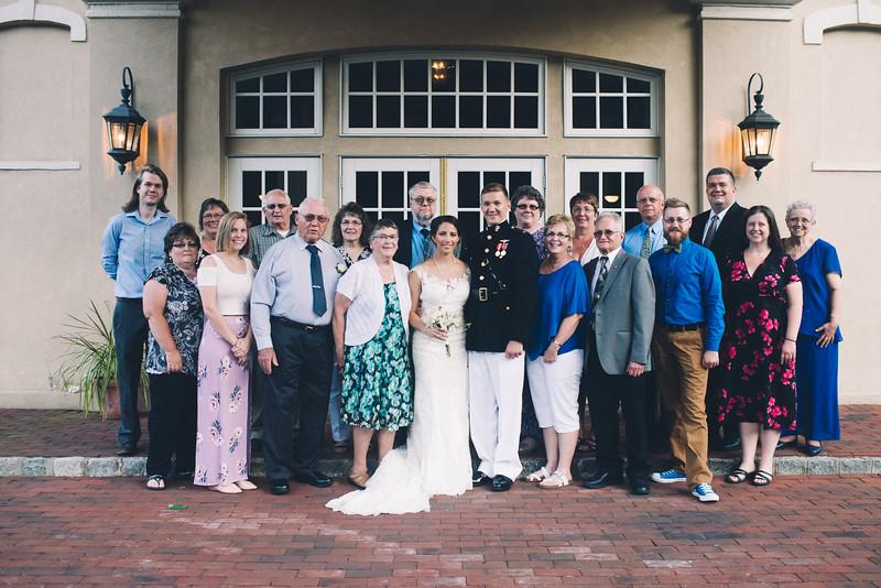 Philadelphia Wedding Photographer - Bernreuther-475.jpg