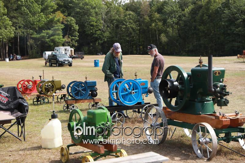 48th-Dublin-Gas-Engine-Meet_-5838_09-08-19  by Brianna Morrissey  ©BLM Photography 2019