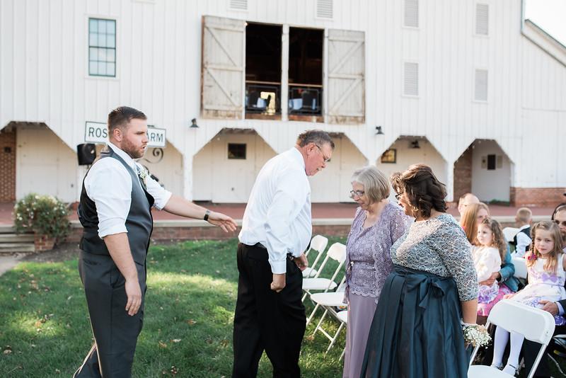 Wright Wedding-296.jpg