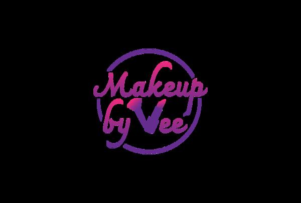 MakeUp By Vee