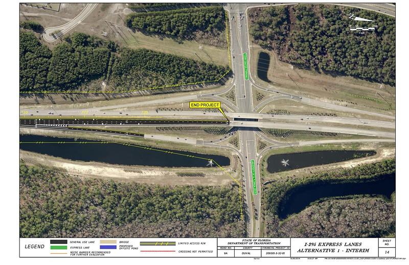 I-295 PER Draft (10-08-2014)_Page_64.jpg