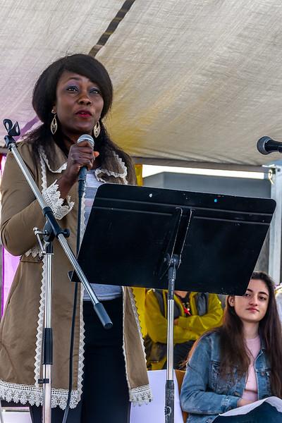 Women' March 2020-Bill Clark-64.jpg