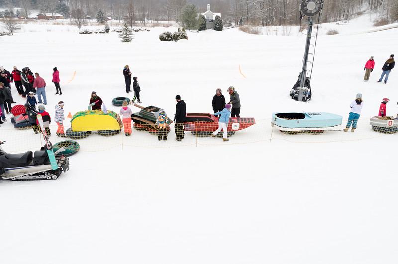 54th-Carnival-Snow-Trails-434.jpg