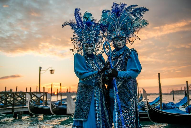 Venice 2015 (323 of 442).jpg