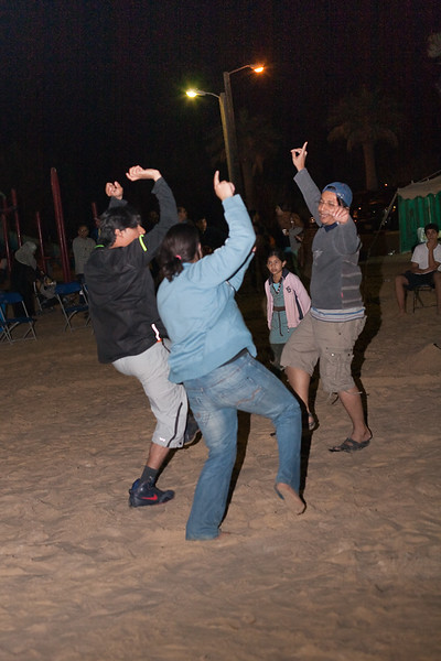 DCA-Beach-Party-233.jpg