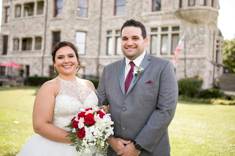Marissa & Kyle Wedding (049).jpg