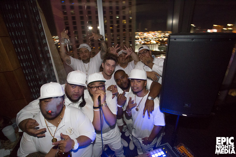 053017 DJ Franzen BDay Party-128.jpg
