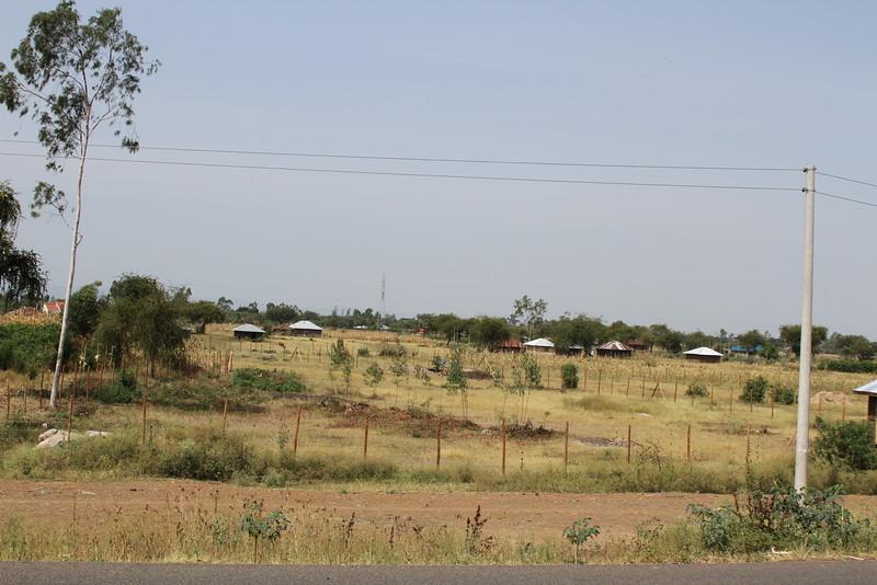 Kenya Part1 '15 1001.JPG