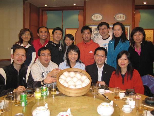 20060305_P_Gathering