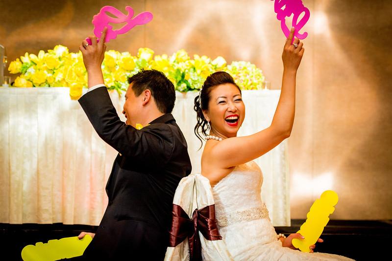 Bora-Thawdar-wedding-jabezphotography-2582.jpg