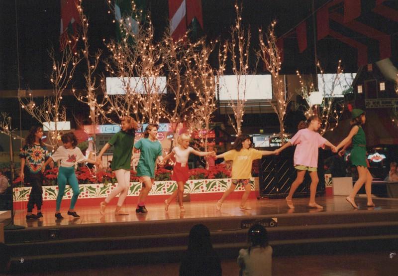 Dance_0317.jpg