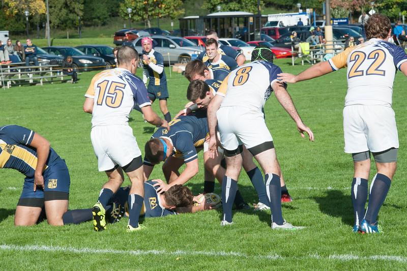 2016 Michigan Rugby vs. John Carroll 084.jpg