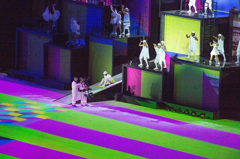 Rio Olympics 05.08.2016 Christian Valtanen _CV42119