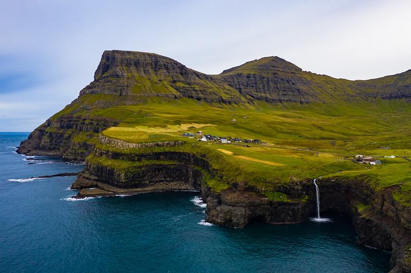 Faroes_M2P_1179-HDR.jpg
