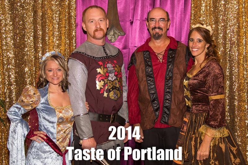 Taste of Portland '14-074.jpg