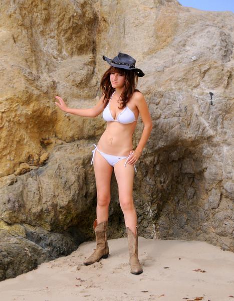 swimsuit model beautfiful woman malibu 377.90.90...