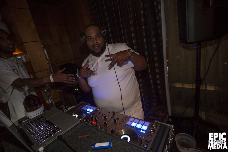 053017 DJ Franzen BDay Party-10.jpg