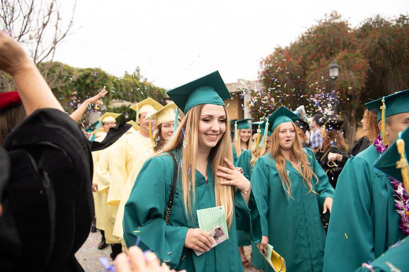 Graduation-2018-1672.jpg