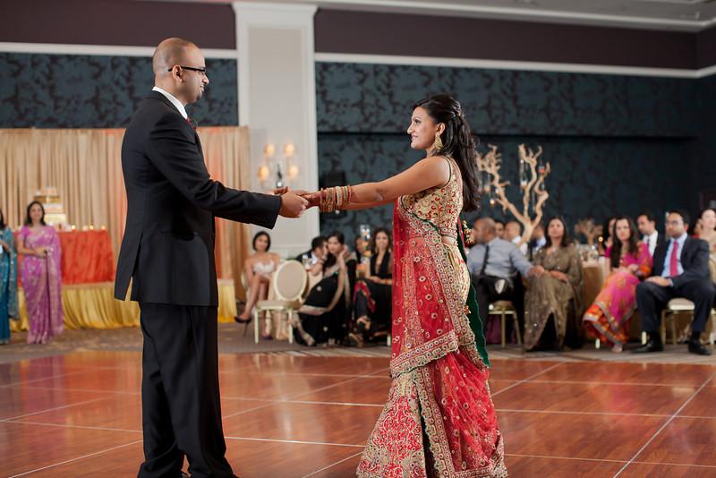 Shikha_Gaurav_Wedding-1779.jpg