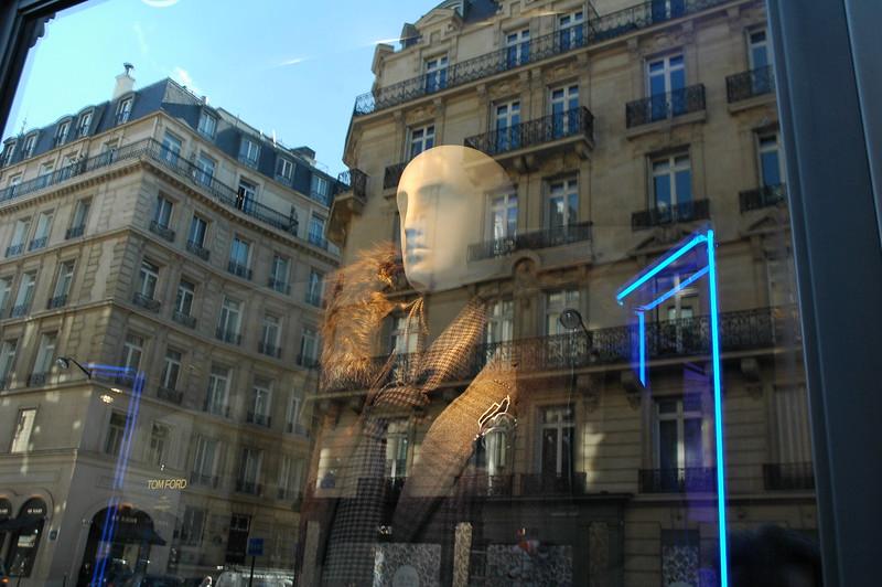 Paris8_0096.JPG