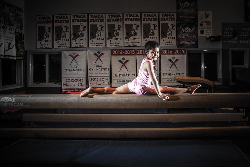Newport YMCA Gymnastics-79.jpg