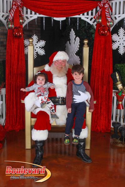 Santa 12-10-16-315.jpg