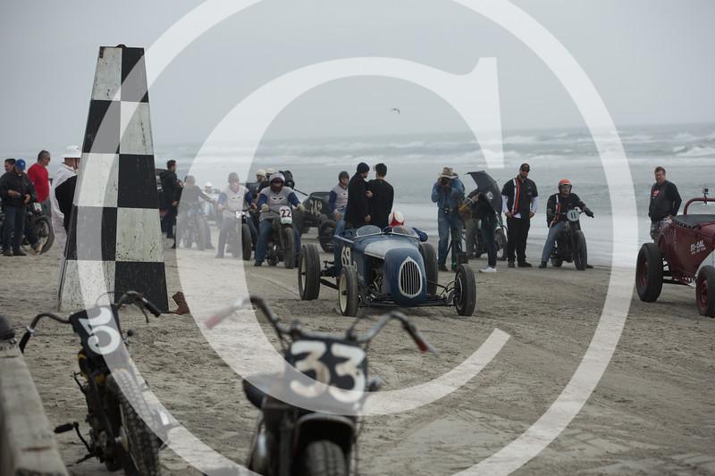 race of gentlemen-0342.jpg