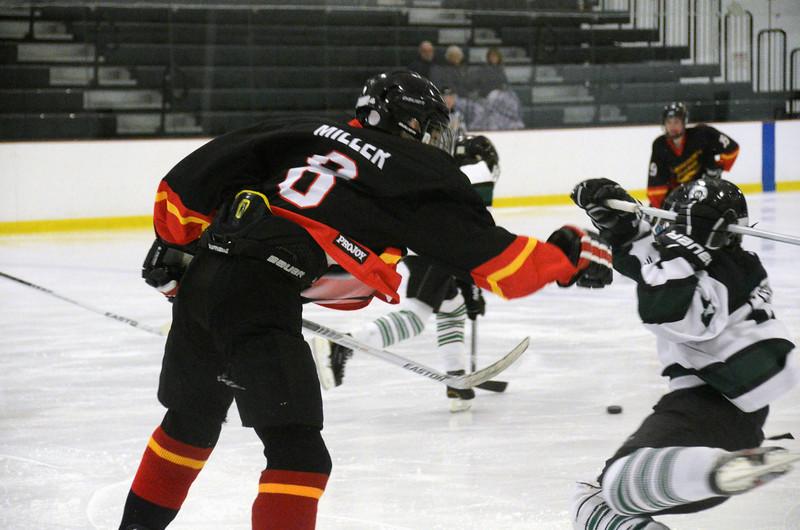 121222 Flames Hockey-009.JPG