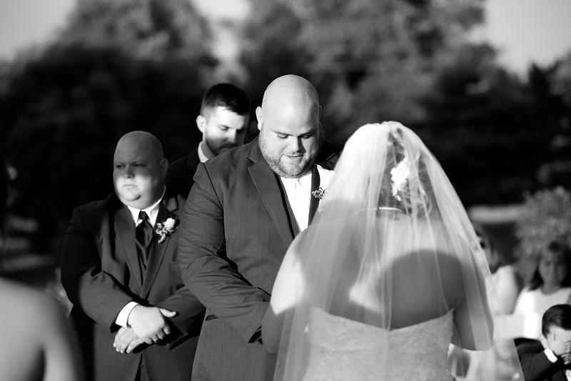 Slone and Corey Wedding 441.jpg