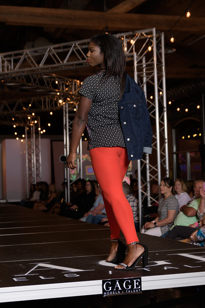 Knoxville Fashion Week Friday-607.jpg