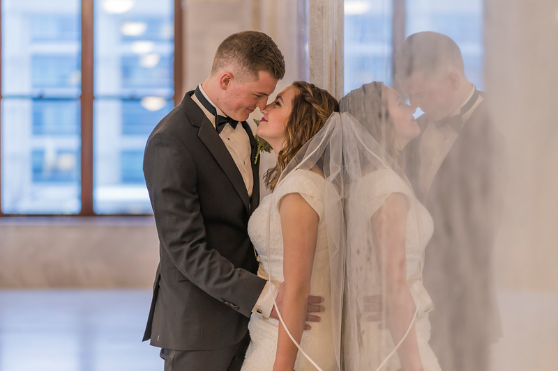 Tori + Bronson Bridal-19.jpg