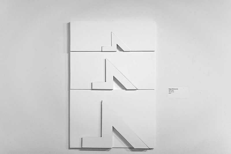 8x10-8359.jpg