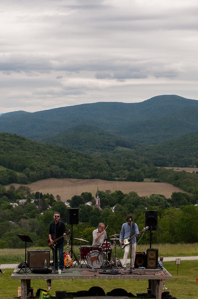 Music on the Hill 2019-16.jpg