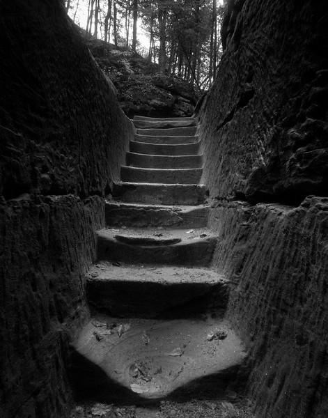 old mans cave 03.jpg