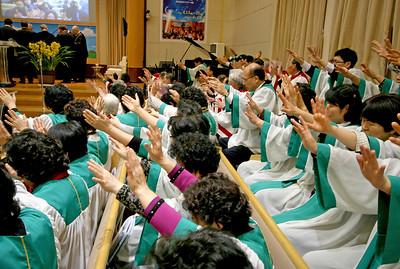 Worship-Asia_9880
