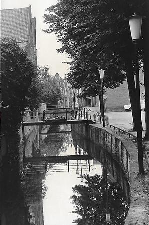 Amersfoort 1997