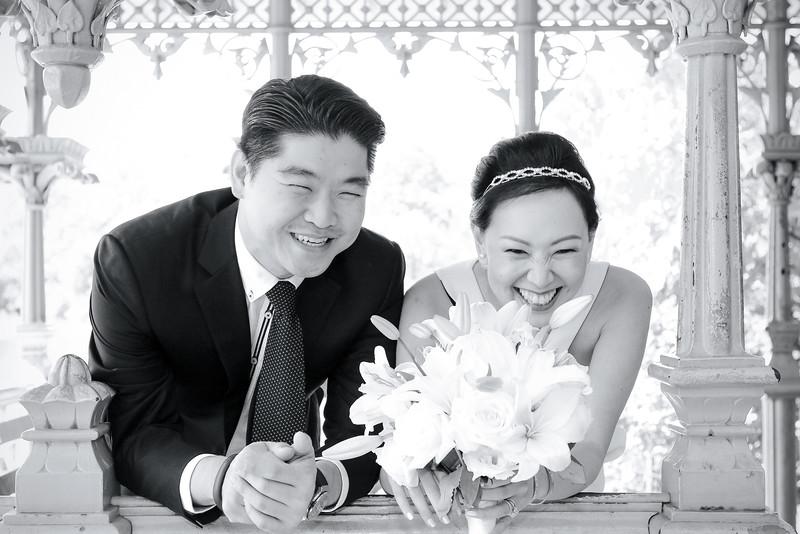 Yeane & Darwin - Central Park Wedding-110.jpg