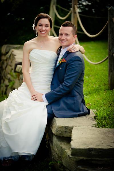 bap_schwarb-wedding_20140906161834_D3S2284