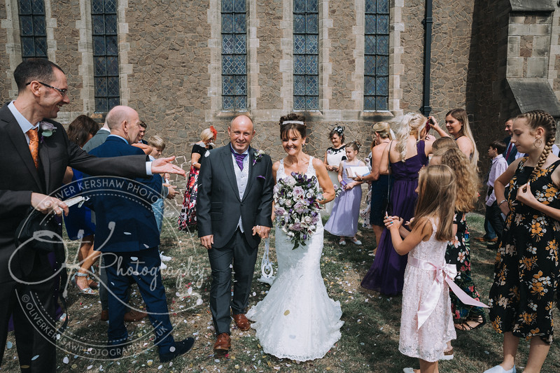Wedding-Sue & James-By-Oliver-Kershaw-Photography-135435.jpg