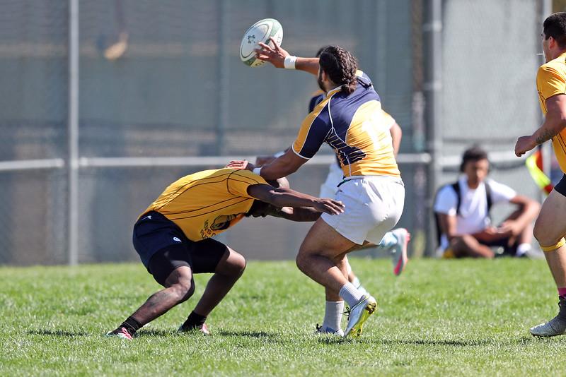 Regis University Men's Rugby Beau Vrbas J0360377.jpg