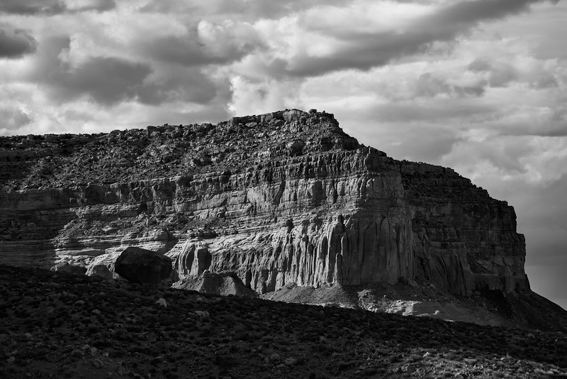 Reflection-Canyon-Camping-April-2016_019.jpg
