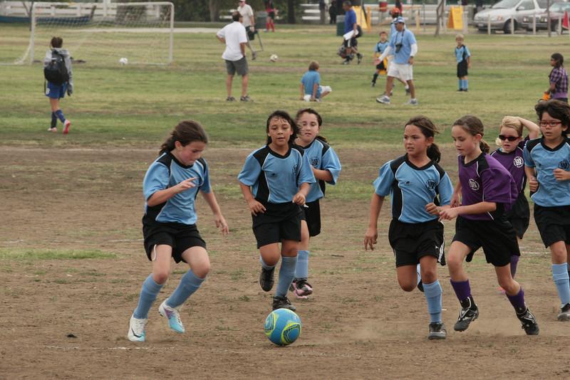 Soccer2011-09-17 10-15-08.JPG