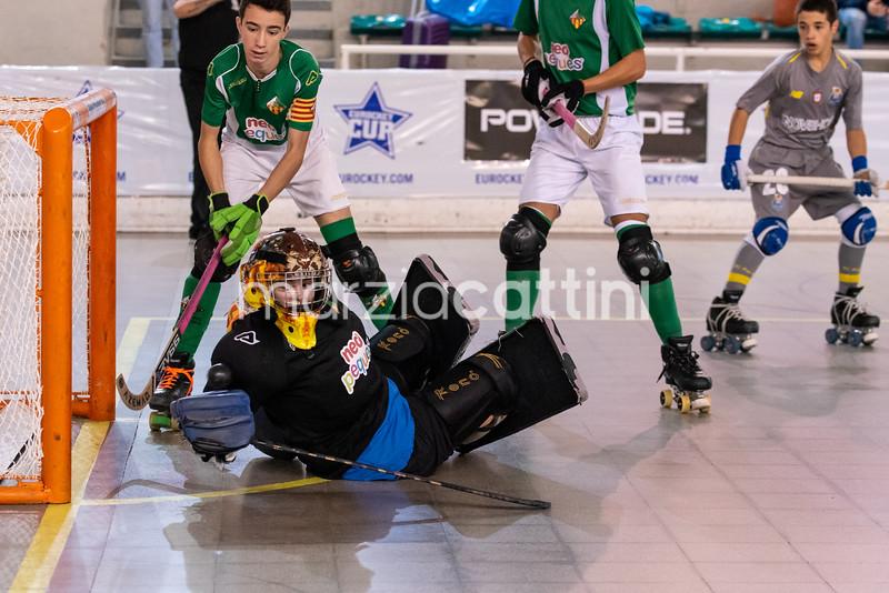 19-11-03-1Vilanova-Porto3.jpg