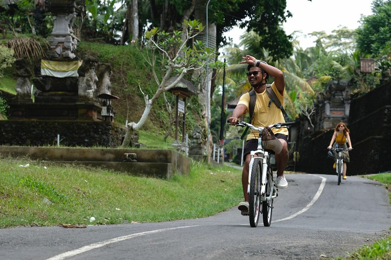 Trip of Wonders Day 11 @Bali 0159.JPG