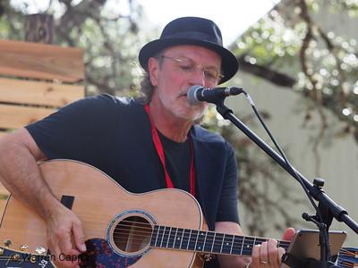 David Starr 2017