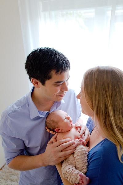 Fremont-CA-newborn-photographers (33).jpg