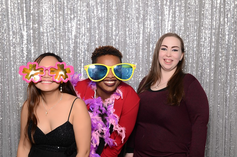 20180126_MoPoSo_Tacoma_Photobooth_TCCWinter-334.jpg