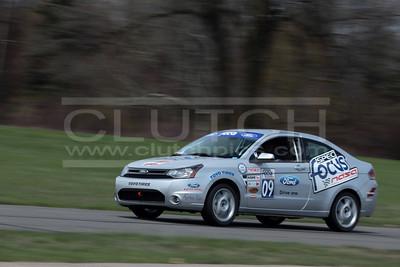 2011 04 30 Driver School