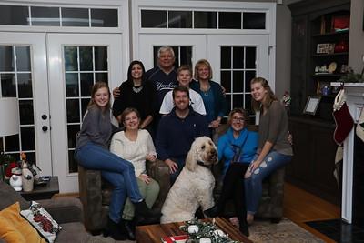 2106-12-23 Family - Dinner at Dan and Jen's