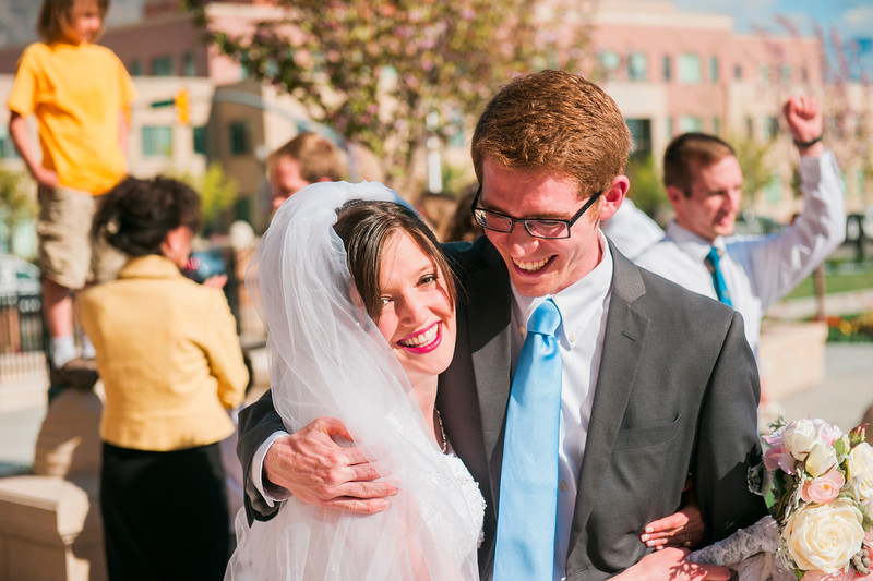 snelson-wedding-pictures-99.jpg